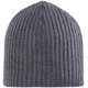 Outdoor Research Camber Beanie Women pewter/charcoal